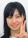 丸山 栞奈さん