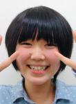 松澤 美空さん