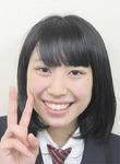 内澤 瑠菜 さん