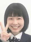 清水 綾乃 さん