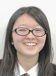 野澤 華子 さん