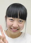 山村 美空 さん