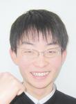 大井 基史 さん